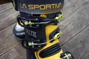 La Sportiva Spectre